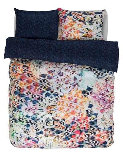 botex sengetøj Sengesæt botex sengetøj